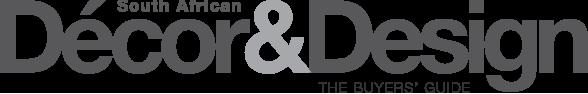 logo_sa-decor-and-design