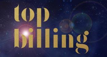 top-billing-thursday-1491481648
